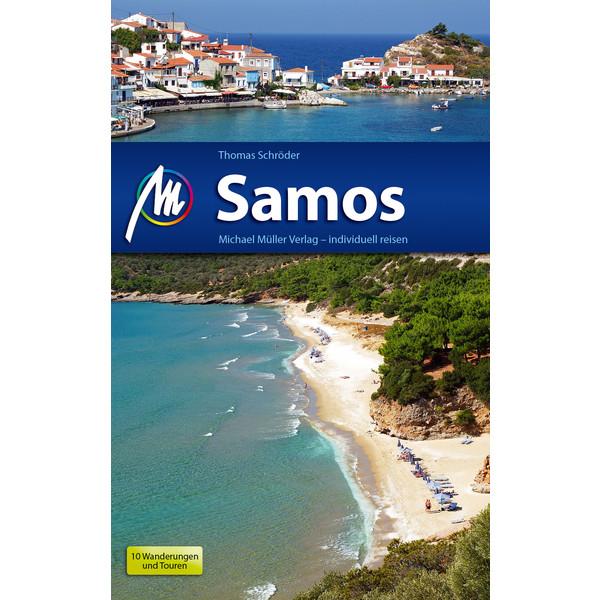 MMV Samos