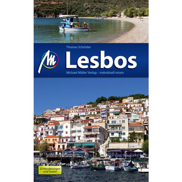 MMV Lesbos