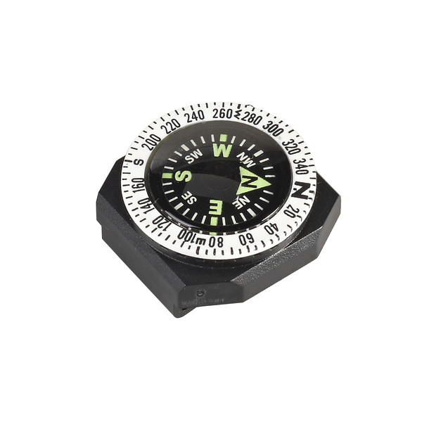 Sun GoCompass - Kompass