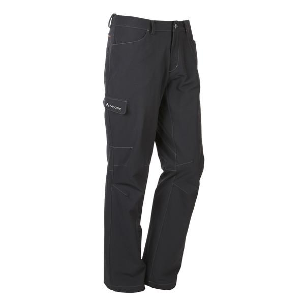Vaude Lauca Windproof Pants Männer