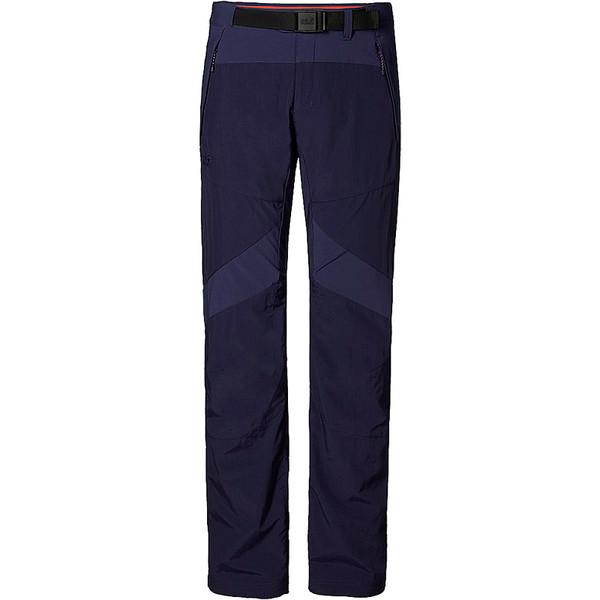 Jack Wolfskin Vector Pants Männer - Trekkinghose