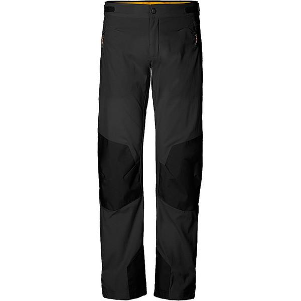 Jack Wolfskin Gravity Flex Pants Männer - Softshellhose