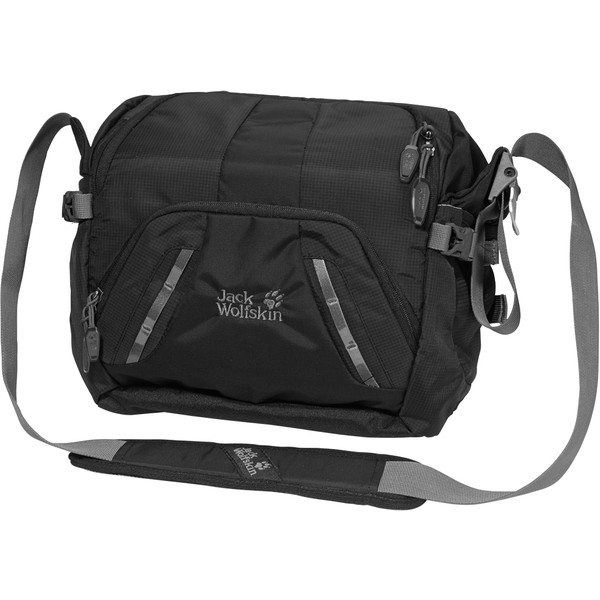Jack Wolfskin Acs Photo Bag Unisex - Fototasche