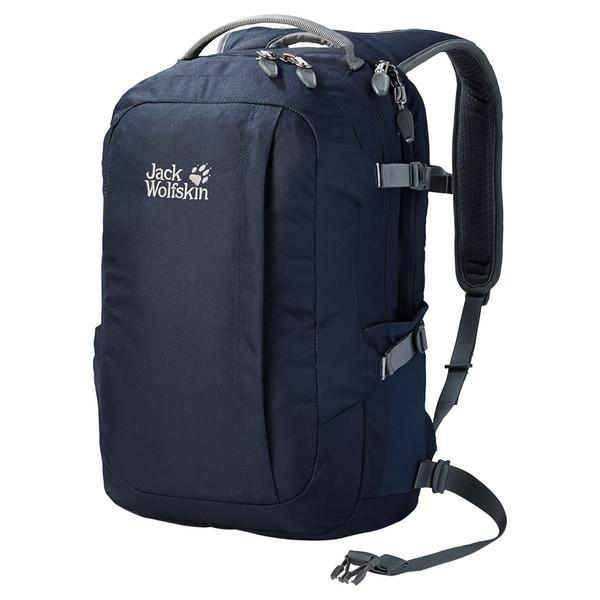 Jack Wolfskin J-Pack Unisex - Laptop Rucksack