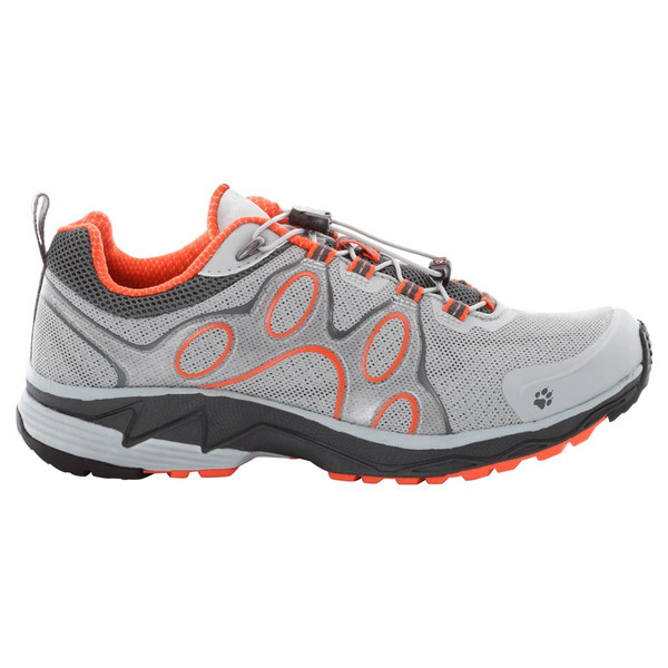 Jack Wolfskin Passion Trail Low Frauen - Trailrunningschuhe