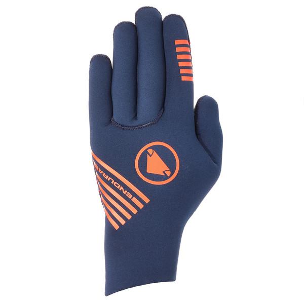 Endura Pro Nemo Handschuh Unisex - Fahrradhandschuhe
