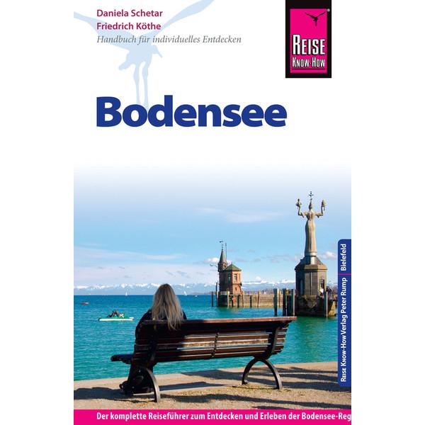 RKH Bodensee