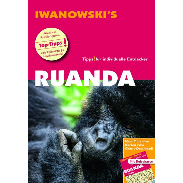 Iwanowski Ruanda