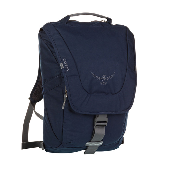 Osprey Flap Jack Pack - Laptop Rucksack