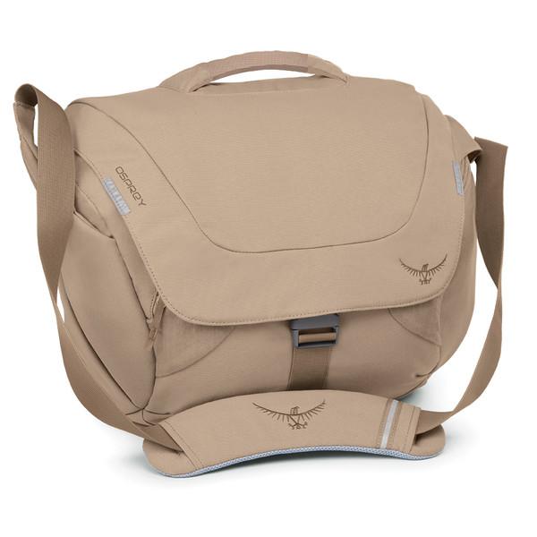 Osprey Flap Jill Courier Frauen - Umhängetasche