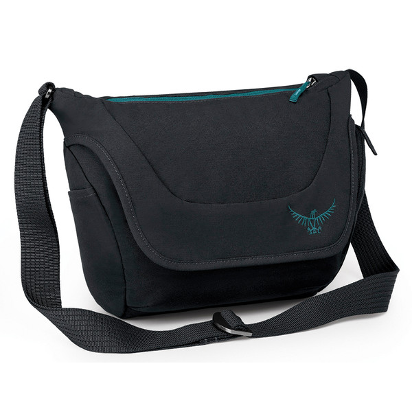 Osprey Flap Jill Micro Frauen - Umhängetasche