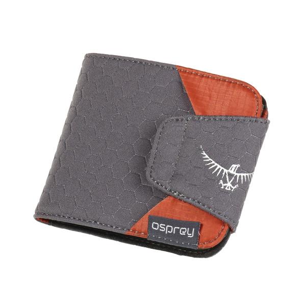 Osprey Quicklock Wallet - Wertsachenaufbewahrung