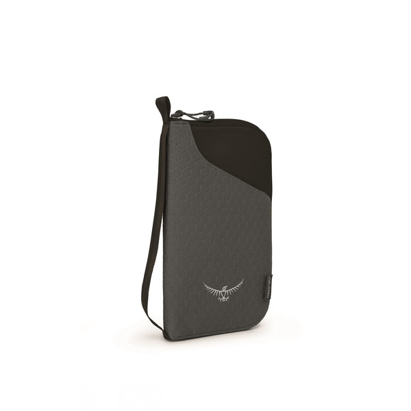 Osprey Document Zip Wallet - Wertsachenaufbewahrung