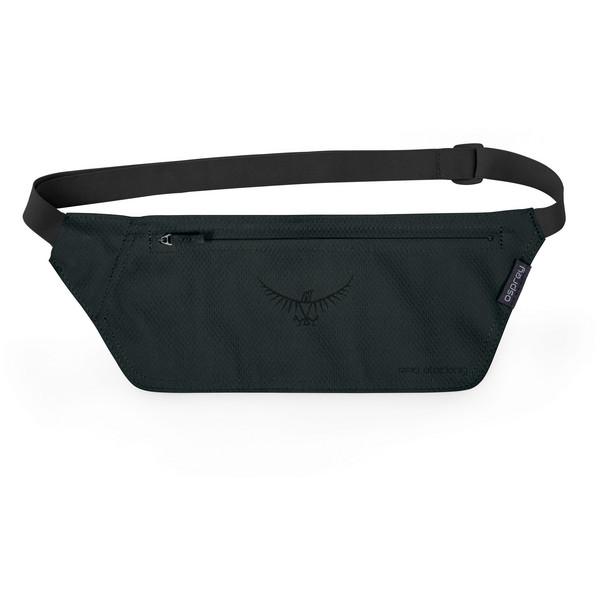 Osprey Stealth Waist Wallet - Wertsachenaufbewahrung