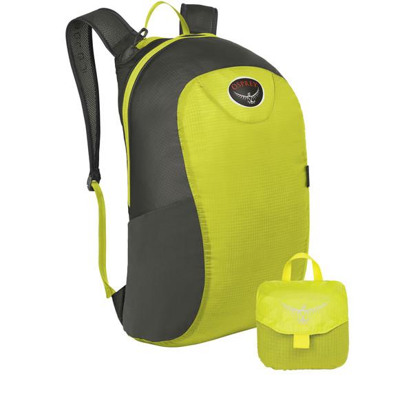 Osprey Ultralight Stuff Pack - Tagesrucksack