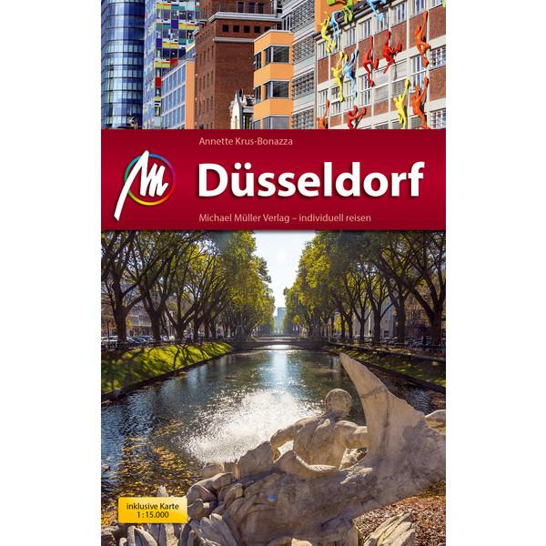 MMV Düsseldorf