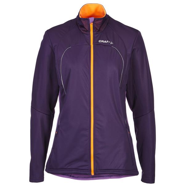 Craft Storm Jacket Frauen - Softshelljacke