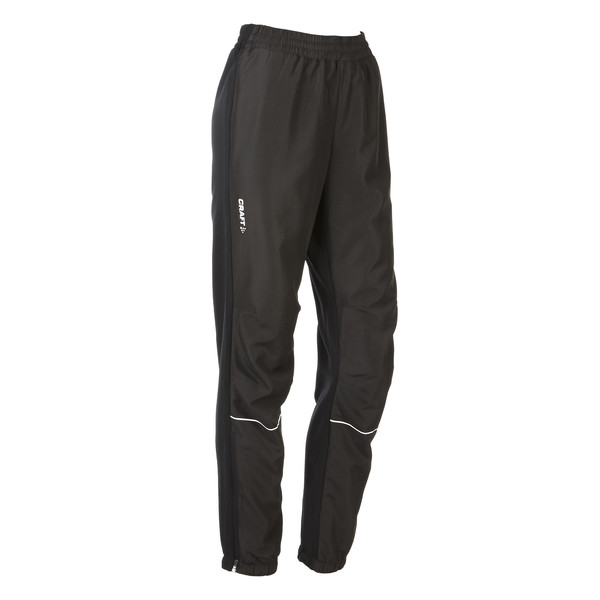 Craft Touring Stretch Pants Frauen - Skihose