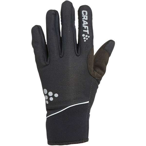 Craft Touring Glove Unisex - Skihandschuhe