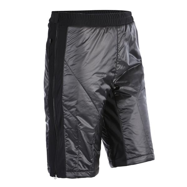 Löffler Shorts Primaloft Mix Männer