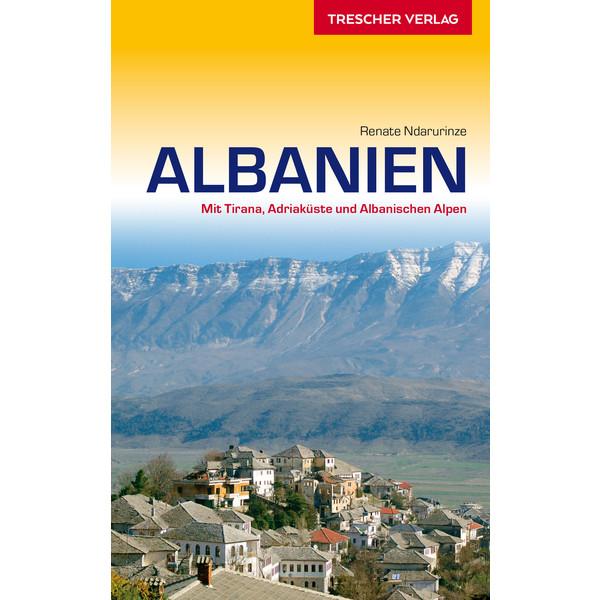 Trescher Albanien
