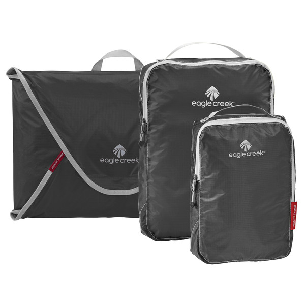Eagle Creek Pack-It Specter Starter Set - Packbeutel