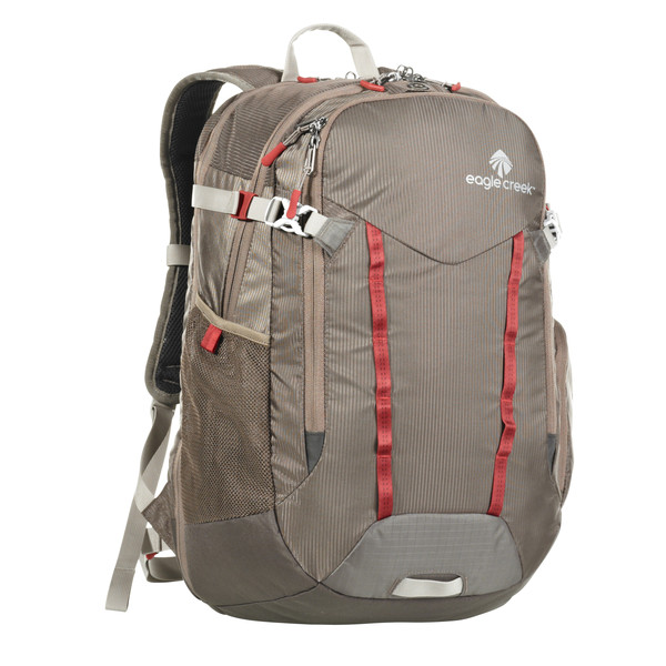 Eagle Creek Universal Traveler Backpack RFID - Laptop Rucksack