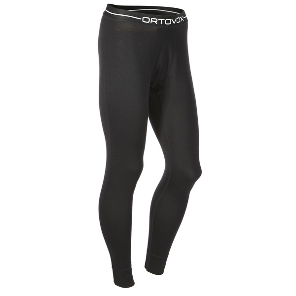 Ortovox LONG PANTS Männer - Funktionsunterwäsche