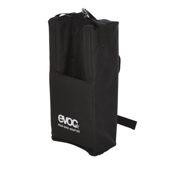 Evoc Road Bike Adapter - Fahrradzubehör