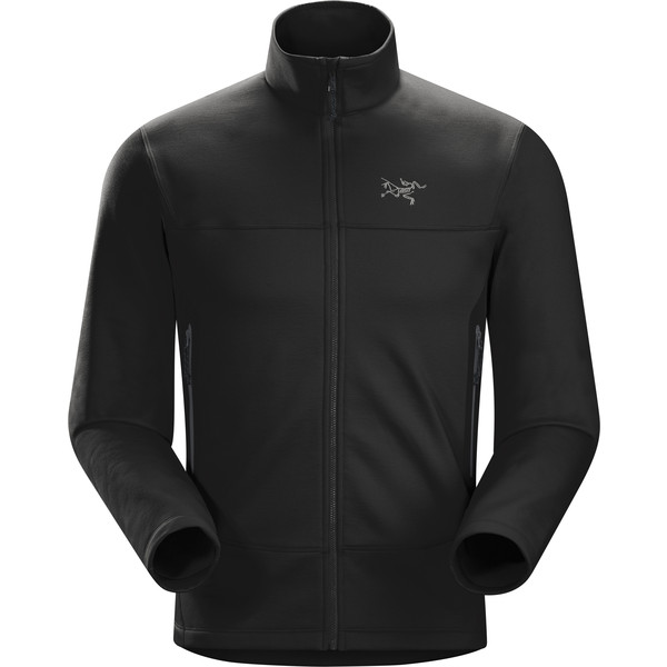 Arc'teryx Arenite Jacket Männer - Fleecejacke