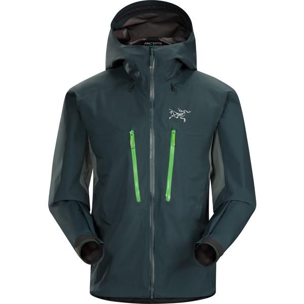 Arc'teryx Procline Comp Jacket Männer - Softshelljacke