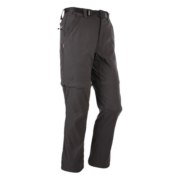 Craghoppers NosiLife Stretch Conv.Trousers Männer - Mückenschutz Kleidung