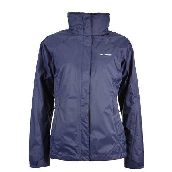 Columbia Venture On II Jacket Frauen - Winterjacke