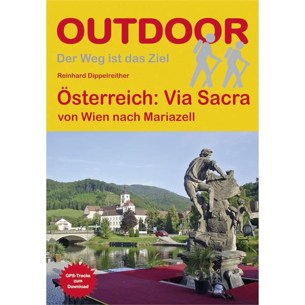 Österreich: Via Sacra