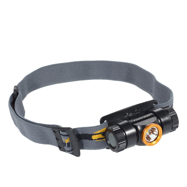 Fenix Stirnlampe HL23 - Stirnlampe