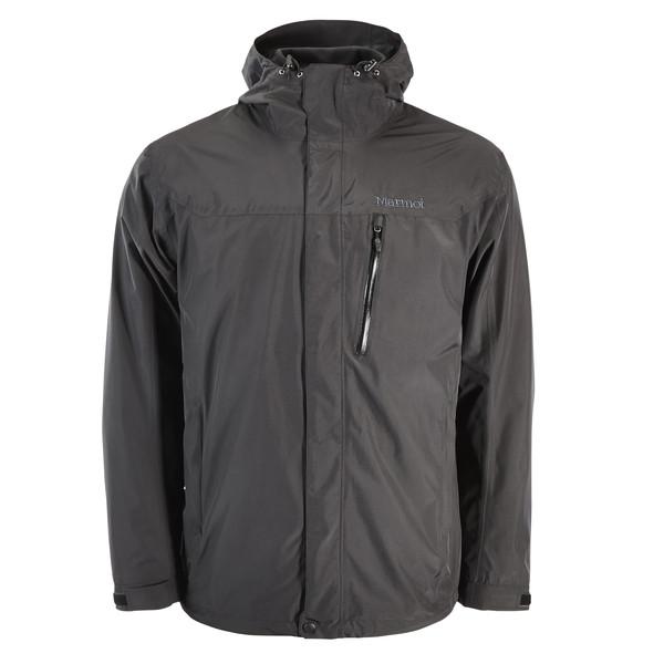 Marmot Ramble Component Jacket Männer - Doppeljacke
