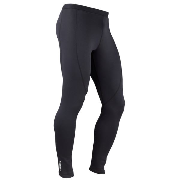 Marmot Stretch Fleece Pant Männer