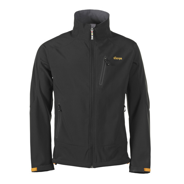 Sherpa Lobutse Jacket Männer - Softshelljacke