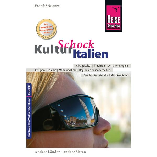 RKH KulturSchock Italien