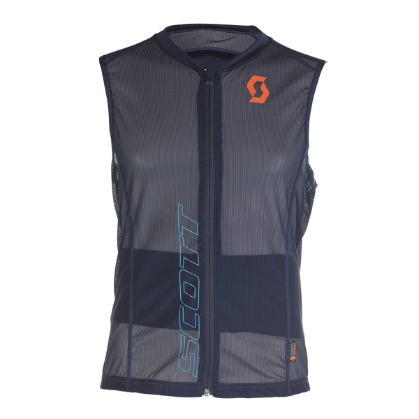 Scott Light Vest Actifit Männer
