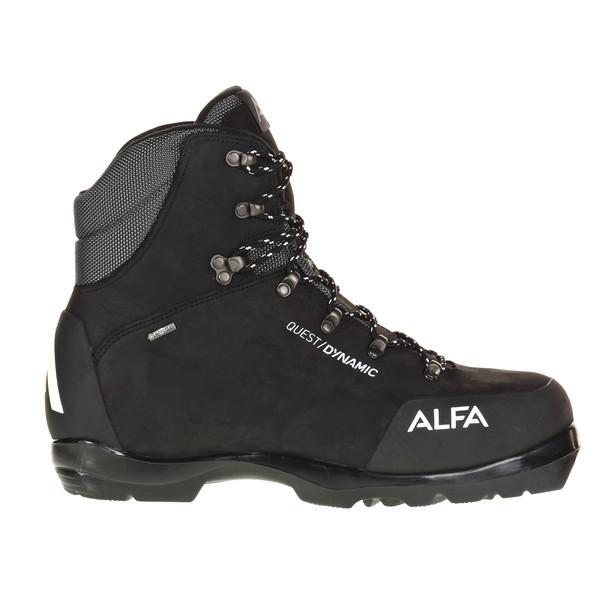 Alfa BC Perform GTX Männer - Skistiefel