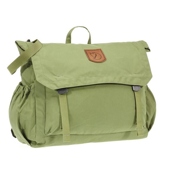 Fjällräven Foldsack No. 2 - Umhängetasche