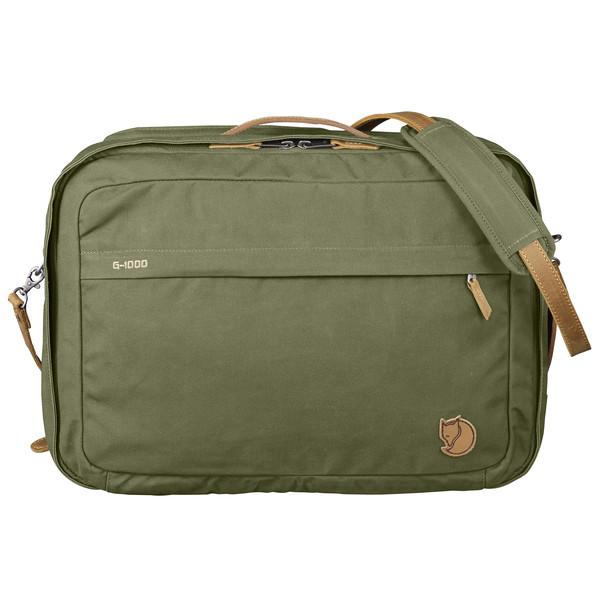Fjällräven Briefpack No.1 - Umhängetasche