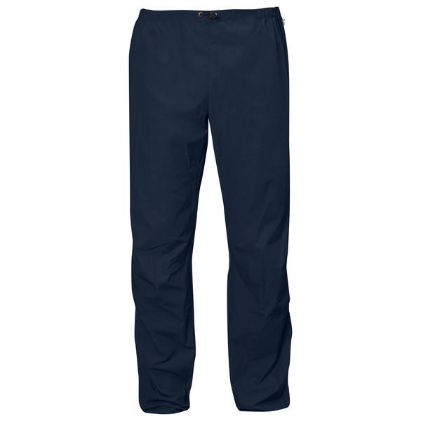 Fjällräven High Coast Wind Trousers Männer - Trekkinghose