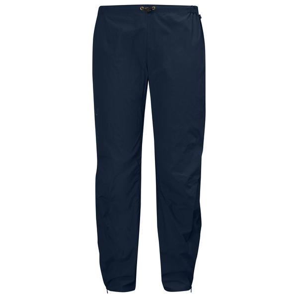 Fjällräven High Coast Wind Trousers Frauen - Trekkinghose