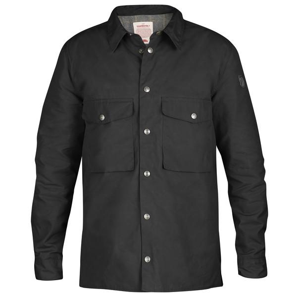 Fjällräven Lined Shirt No. 1 Männer - Übergangsjacke