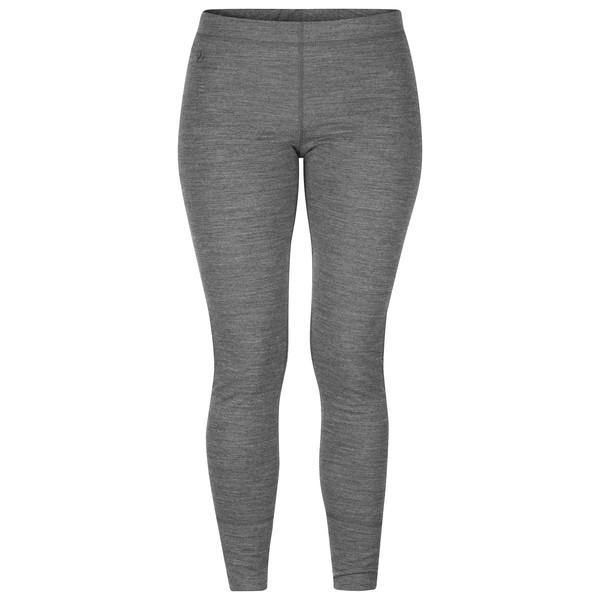 Fjällräven Base Trousers No.3 Frauen - Funktionsunterwäsche
