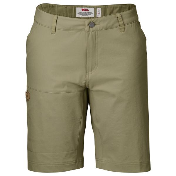 Fjällräven Abisko Lite Shorts Frauen - Shorts