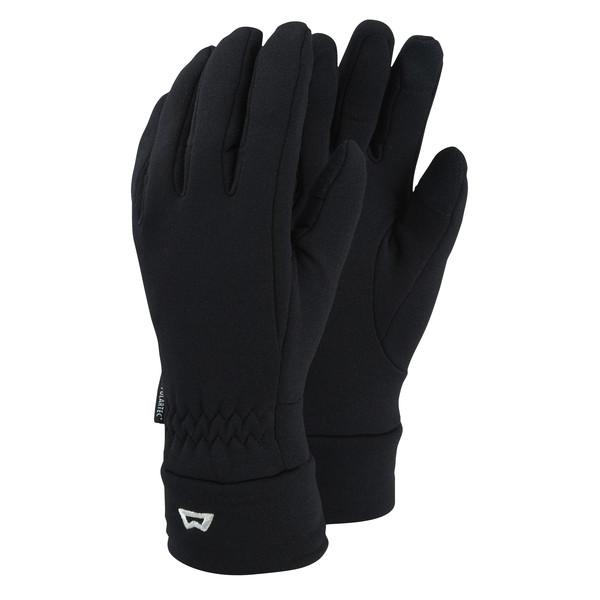 Mountain Equipment Touch Screen Glove Männer - Handschuhe