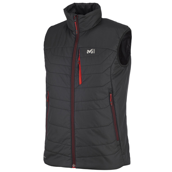 Millet Belay right vest - Weste